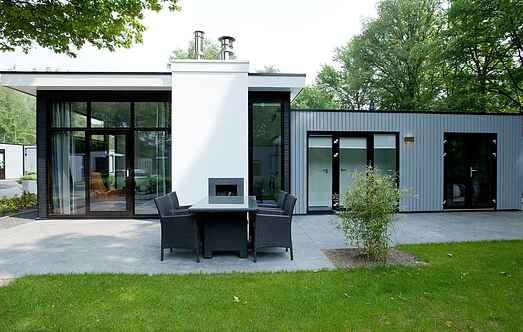 Villa ihnl4511.120.9