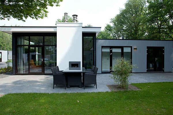 Villa in Belfeld