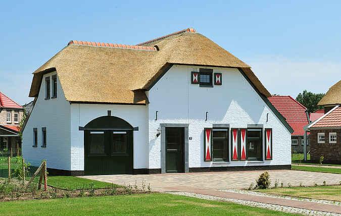 Villa ihnl6088.500.1