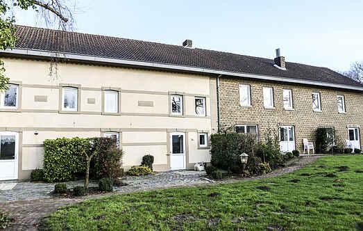 Villa ihnl6271.108.1