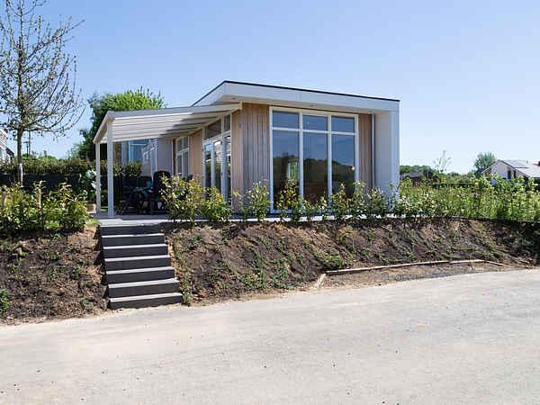 Villa in Schoonbron