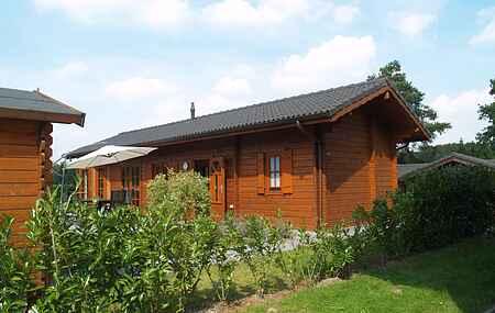 Villa ihnl6445.712.3