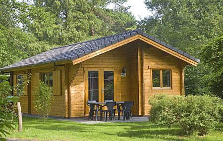 Villa ihnl7100.100.1