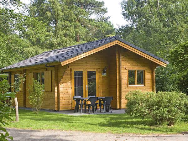 Villa i Winterswijk Henxel