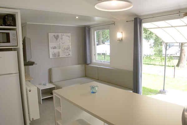 Villa in Winterswijk Henxel