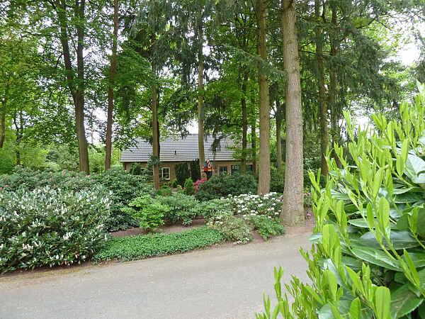 Villa in Lochem