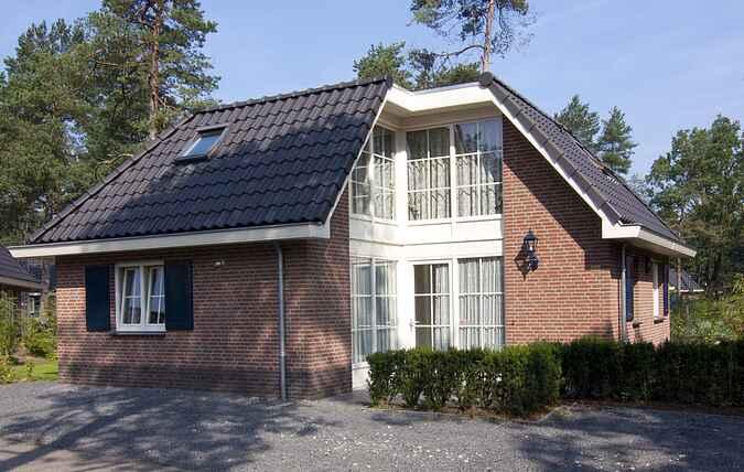 Villa ihnl7361.160.12
