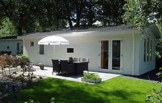 Villa ihnl7361.201.62