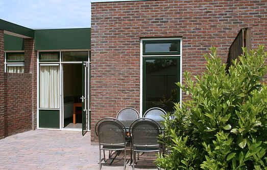 Villa ihnl7396.140.1