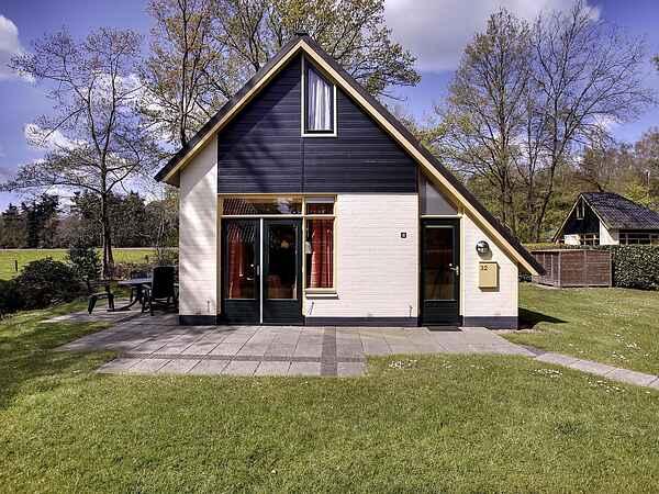 Villa i Dalfsen
