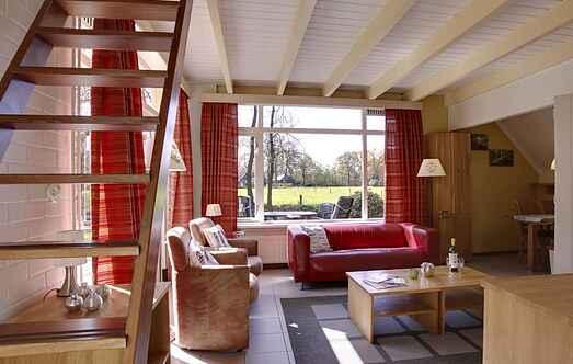 Villa ihnl7720.2.1