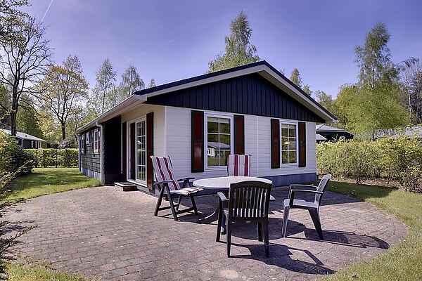 Villa in Dalfsen
