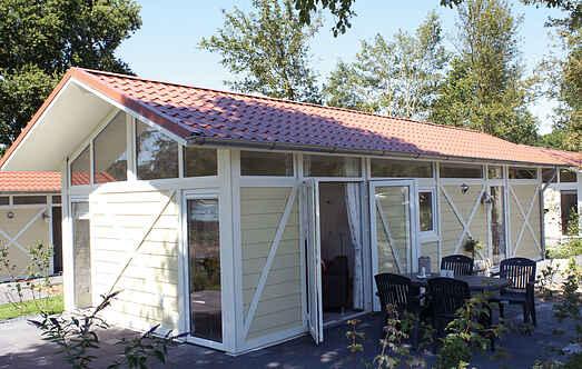 Villa ihnl8077.100.25