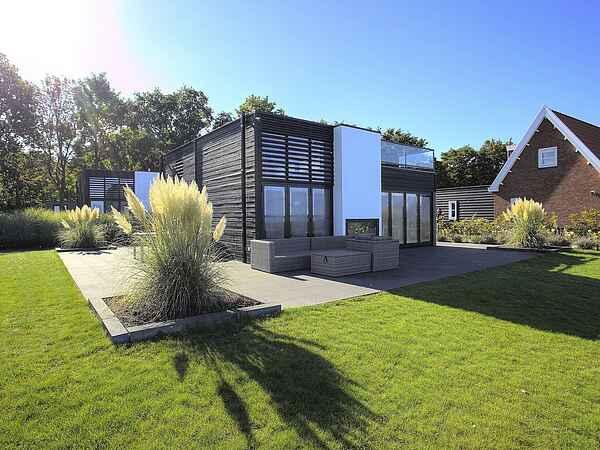 Villa in Hulshorst