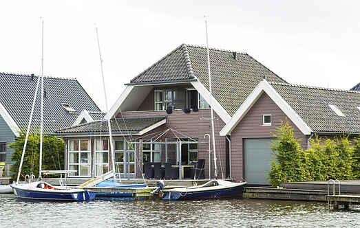 Villa ihnl8626.140.2