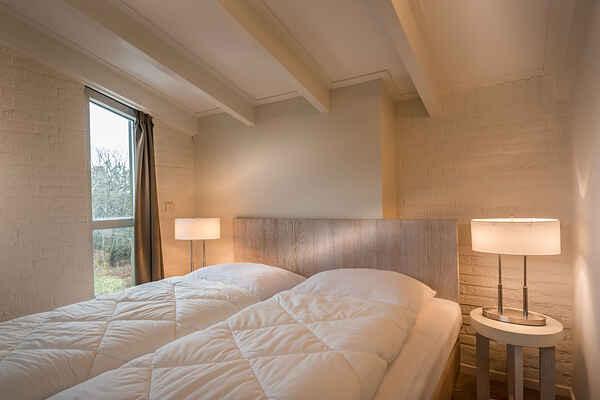 Appartement in Schiermonnikoog