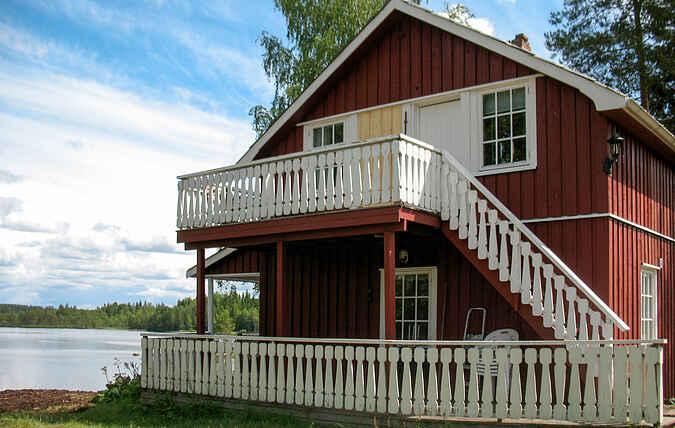 Villa ihno1918.601.1