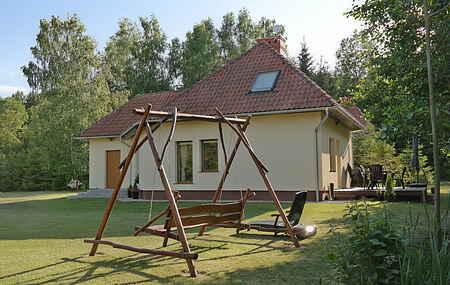Villa ihpl1156.102.1