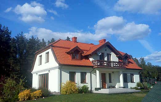 Villa ihpl1161.100.1