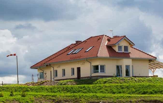 Casa in città ihpl1432.100.2