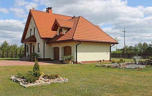 Villa ihpl1632.105.1