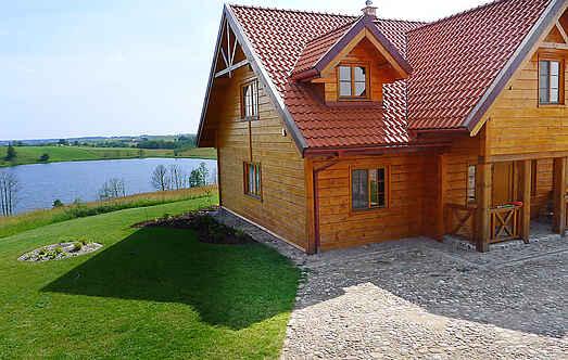 Villa ihpl1650.100.1