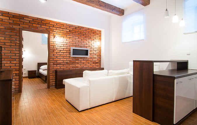 Apartment ihpl2412.1.1
