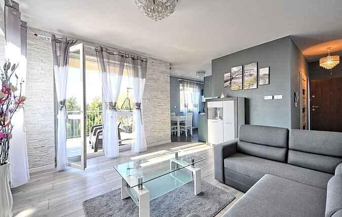 Appartement ihpl2415.100.1