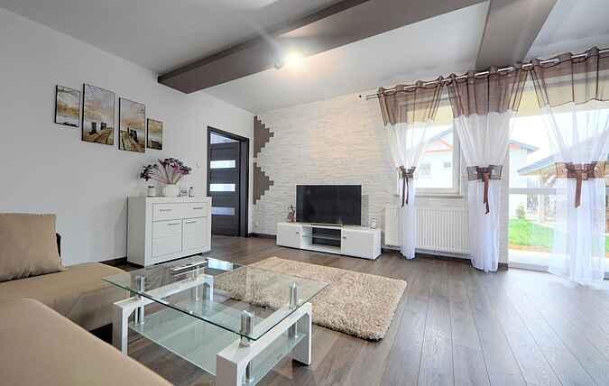 Appartement ihpl2415.100.2