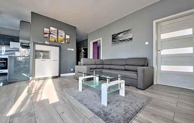 Apartment ihpl2415.100.3