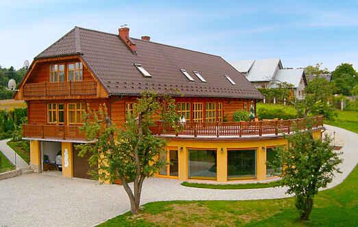 Villa ihpl3272.102.1