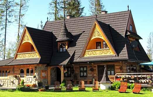 Stadthaus ihpl3449.100.1