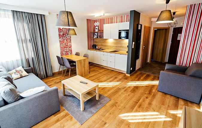 Apartment ihpl5853.902.1