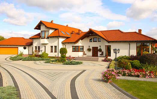Villa ihpl6243.100.1