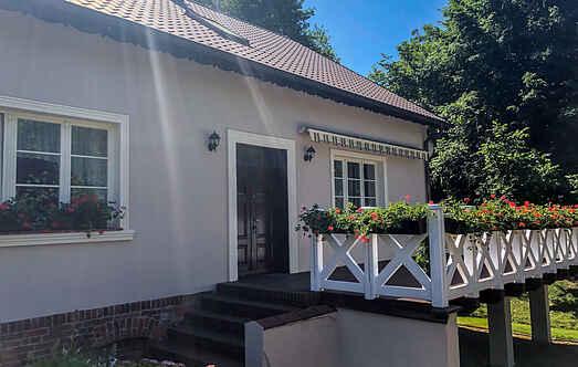 Villa ihpl6441.200.1