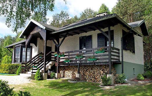 Villa ihpl7712.100.1
