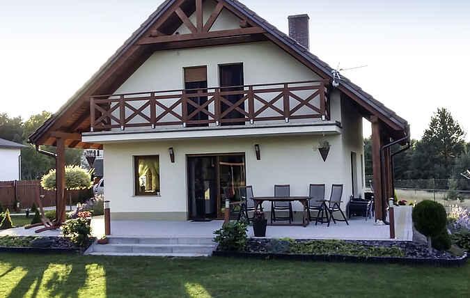 Villa ihpl7717.100.1