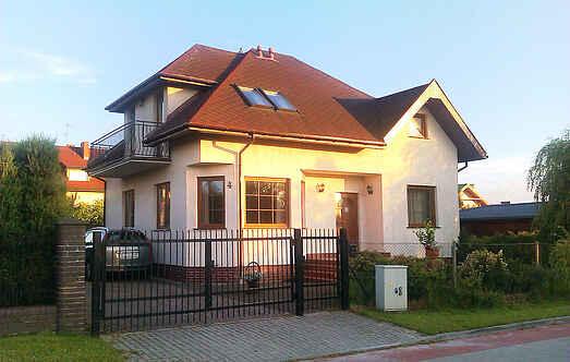 Villa ihpl7809.100.1