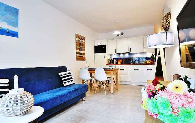 Apartment ihpl7810.180.1