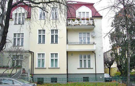 Apartment ihpl8173.130.1