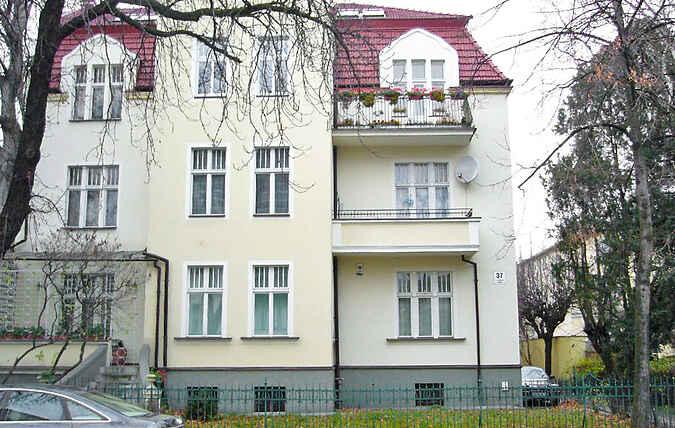 Appartement ihpl8173.130.1