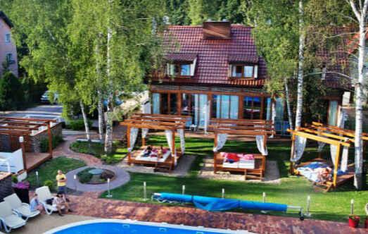 Villa ihpl8214.101.1