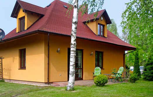 Villa ihpl8421.200.1