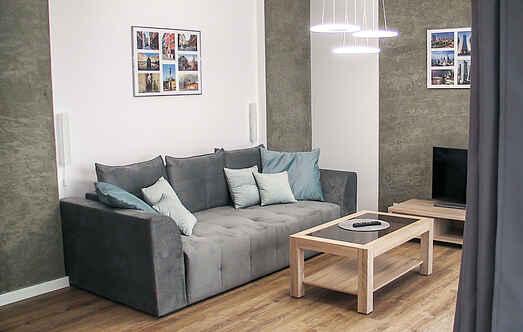 Apartment ihpl9502.24.1