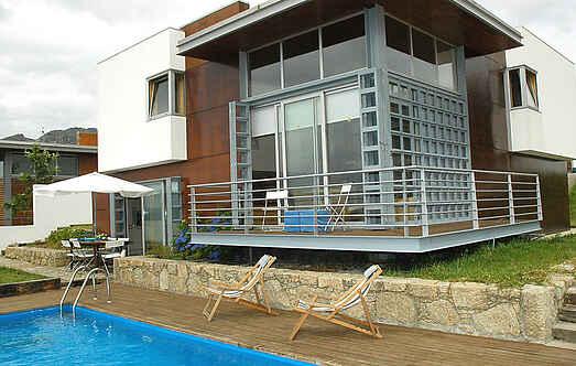 Villa ihpt2035.100.1