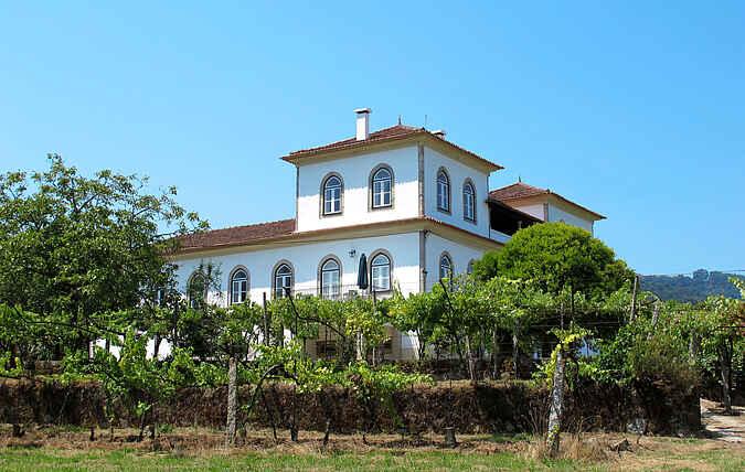 Villa ihpt2250.603.1