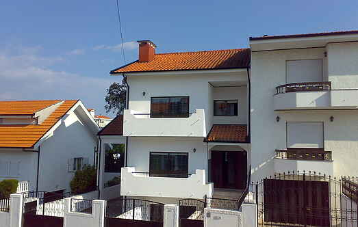Villa ihpt2851.100.1