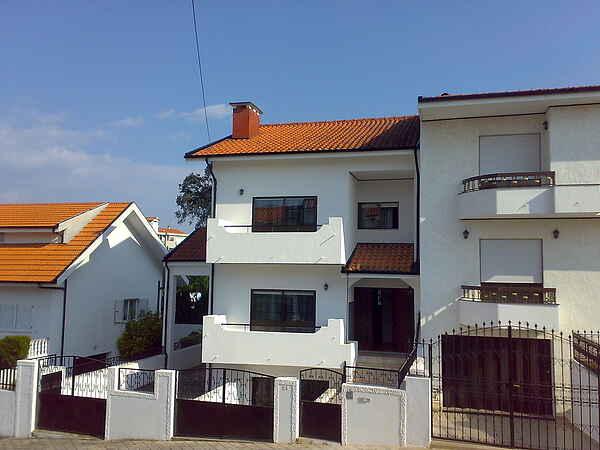 Villa i Vila Nova de Gaia