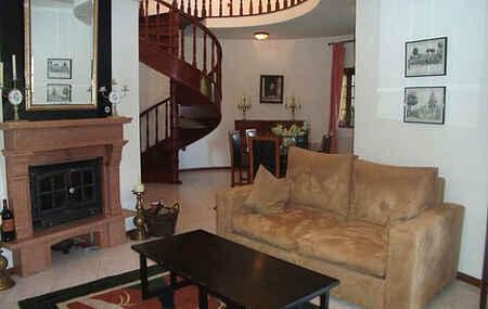 Villa ihpt3190.100.1