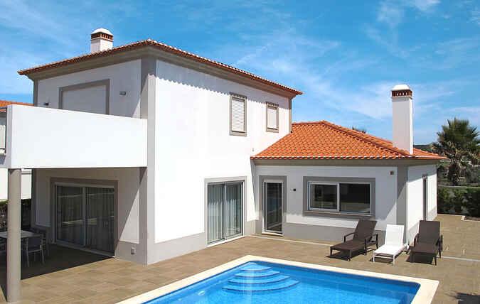Villa ihpt4177.601.3